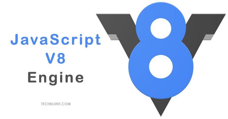 How the Javascript engine works   The basics [VIDEO]