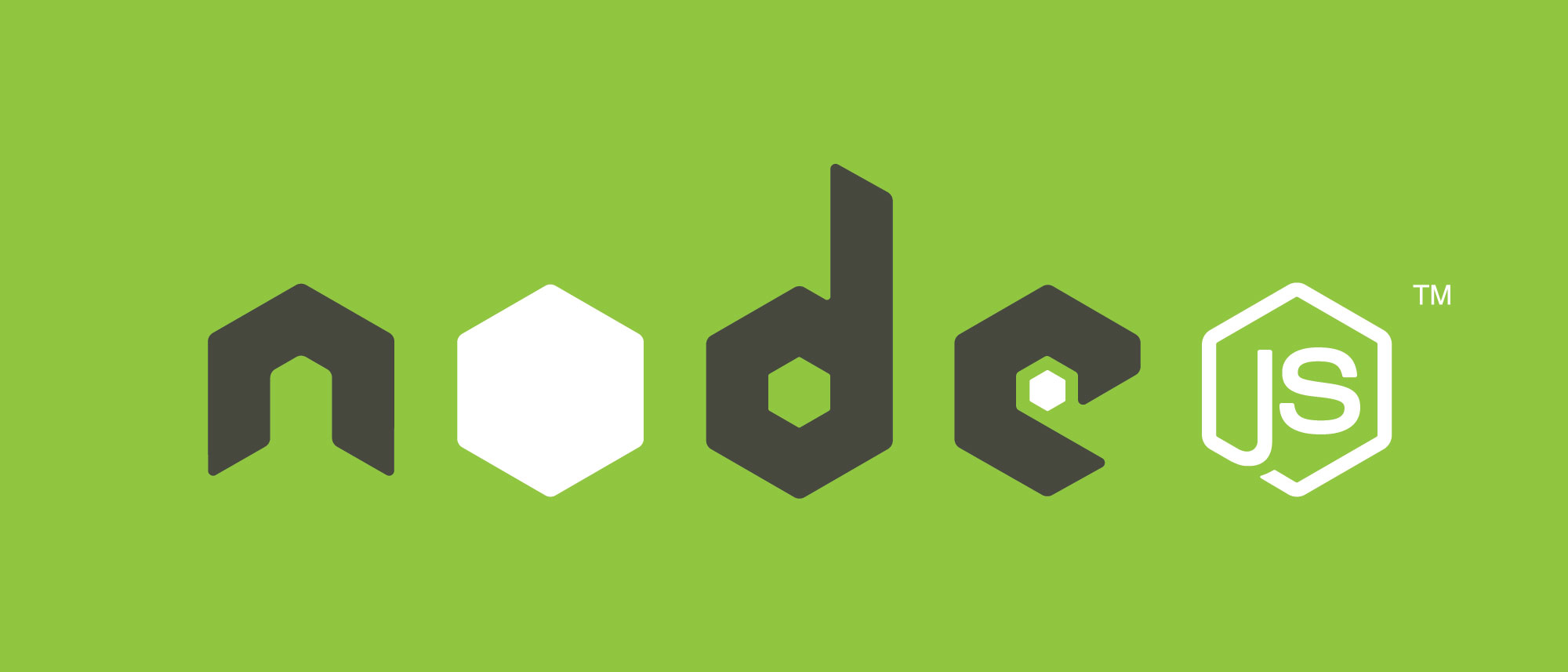 6 Main Reasons Why Node.js Has Become a Standard Technology for Enterprise-Level Organizations By Karolina Gawron