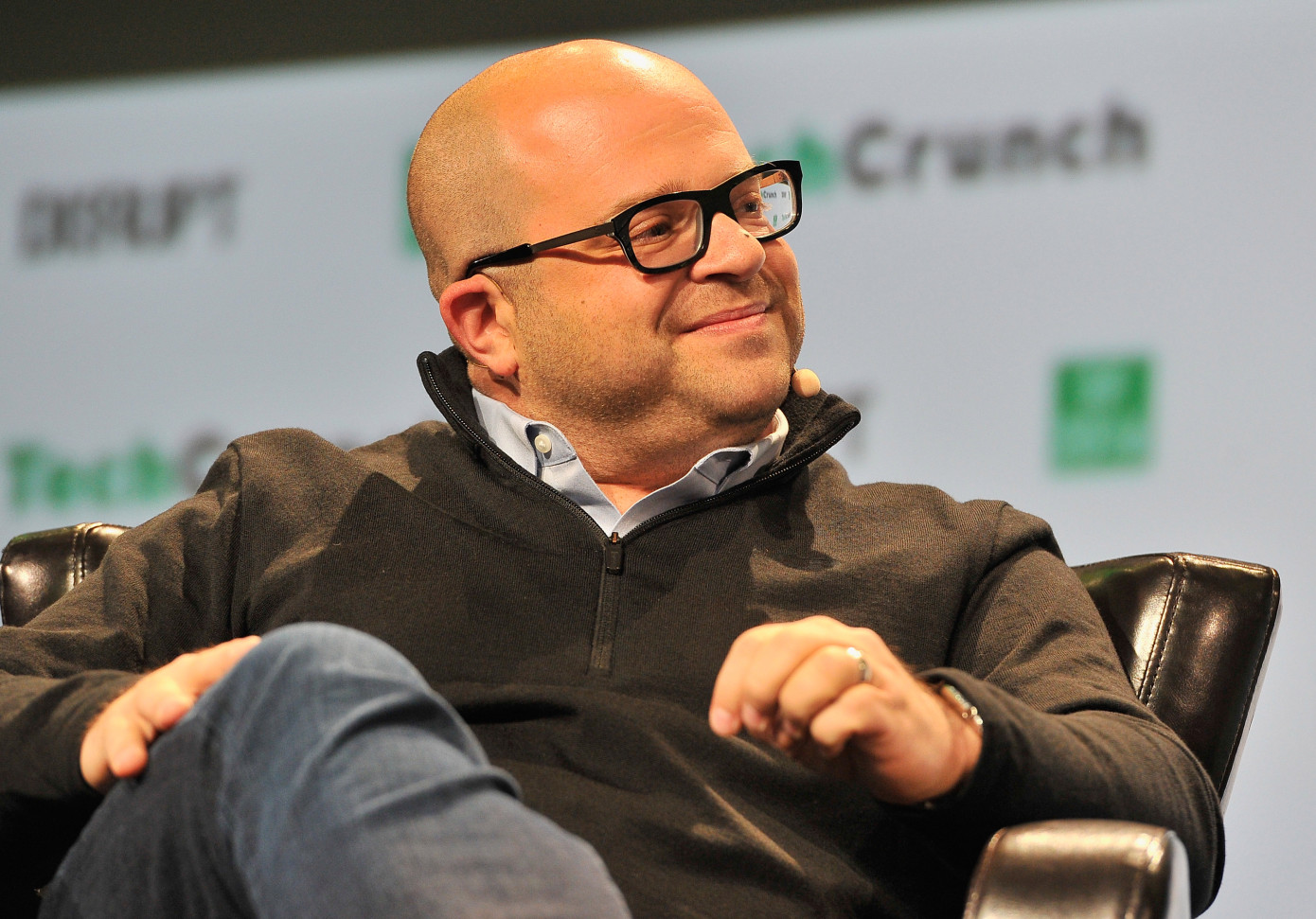 Twilio acquires email API platform SendGrid for $2 billion in stock