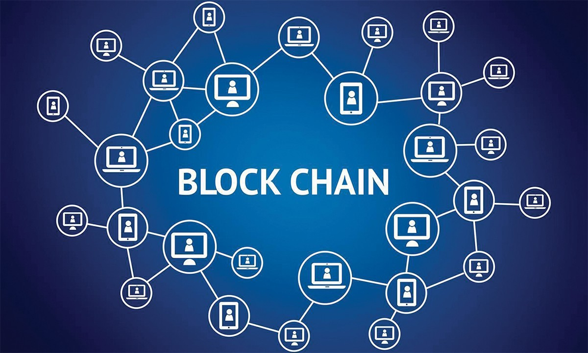 How Blockchain Development Is Changing The Future Of Social Media Marketing?