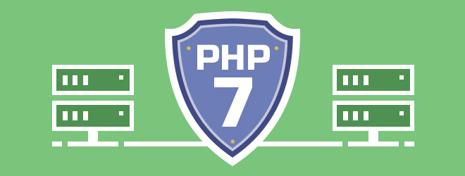 What's New in PHP 7.3 in 30 Seconds in Diffs