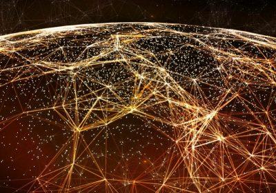 Understanding Transport Layer Security TLS .