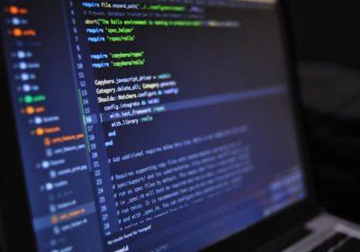 Hide website SOURCE Code in View Source using One line Hack Code