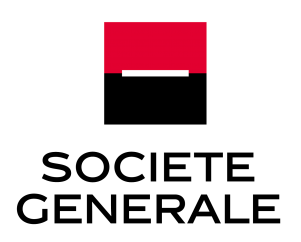 [DZ] E Payment –  Société Générale Integration And Transactions Fees